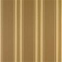 Product: T2806-Derby Stripe