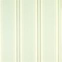 Product: T2807-Derby Stripe