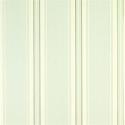 Product: T2807-Derby Stripe