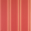 Product: T2808-Derby Stripe