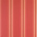 Product: T2808-Derby Stripe