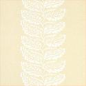 Product: T2811-Savoy Stripe