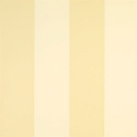 Product: T2820-Piedmont Stripe