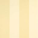 Product: T2820-Piedmont Stripe