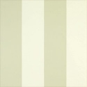 Product: T2826-Piedmont Stripe