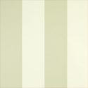 Product: T2826-Piedmont Stripe