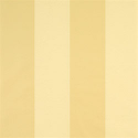 Product: T2828-Piedmont Stripe