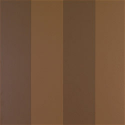 Product: T2830-Piedmont Stripe