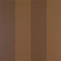 Product: T2830-Piedmont Stripe