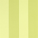 Product: T2832-Herringbone Stripe