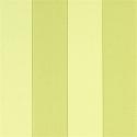 Product: T2832-Herringbone Stripe