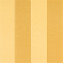 Product: T2833-Herringbone Stripe