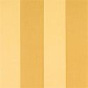 Product: T2833-Herringbone Stripe