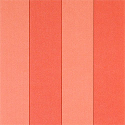 Product: T2834-Herringbone Stripe