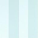 Product: T2835-Herringbone Stripe