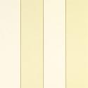 Product: T2836-Herringbone Stripe
