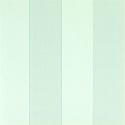 Product: T2837-Herringbone Stripe