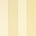 Product: T2838-Herringbone Stripe