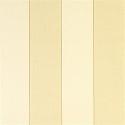 Product: T2838-Herringbone Stripe