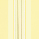 Product: T2840-Metro Stripe
