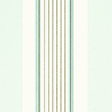 Product: T2841-Metro Stripe