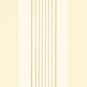 Product: T2842-Metro Stripe