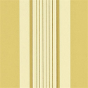 Product: T2843-Metro Stripe