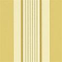 Product: T2843-Metro Stripe