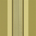 Product: T2844-Metro Stripe