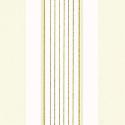 Product: T2845-Metro Stripe