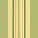 Product: T2846-Metro Stripe