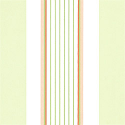 Product: T2847-Metro Stripe