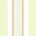 Product: T2847-Metro Stripe