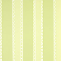 Product: T2848-Infinity Stripe