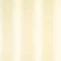 Product: T2849-Infinity Stripe