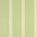 Product: T2850-Infinity Stripe