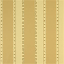 Product: T2851-Infinity Stripe