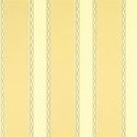 Product: T2852-Infinity Stripe