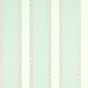 Product: T2853-Infinity Stripe