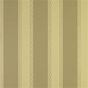 Product: T2854-Infinity Stripe