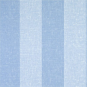 Product: T2855-Manhattan Stripe