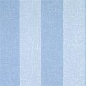 Product: T2855-Manhattan Stripe