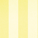 Product: T2856-Manhattan Stripe