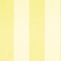 Product: T2856-Manhattan Stripe