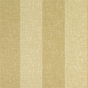 Product: T2857-Manhattan Stripe