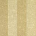 Product: T2857-Manhattan Stripe