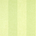 Product: T2858-Manhattan Stripe
