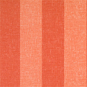 Product: T2859-Manhattan Stripe