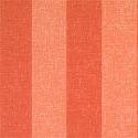 Product: T2859-Manhattan Stripe