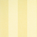 Product: T2860-Manhattan Stripe